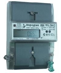 电能表(电表)