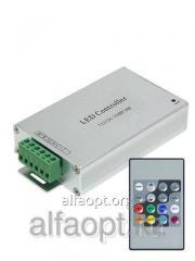 Arlight ARF16B controller
