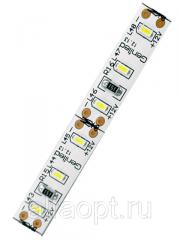LED tape Geniled GL-120SMD3014W