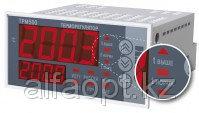 Temperature regulator ARIES of TRM500-Shch2.30A