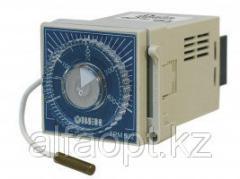 Реле-регулятор температуры с термопарой ТХК ОВЕН
