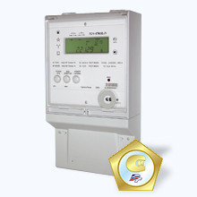 SET-4TM.02M electric meter options (03; 11; 19;