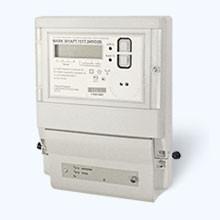BEACON electric meter 301ART.253T.2IPO2B