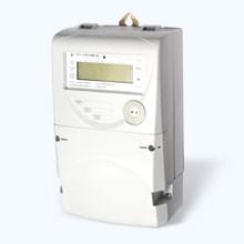 PSCh-4TM.05MK.20 electric meter
