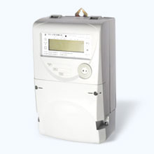 PSCh-4TM.05MK.22 electric meter