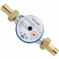 CBKM15X water counter anti-magnetic