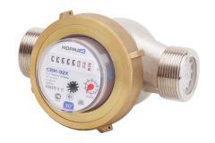 CBK32X water counter anti-magnetic