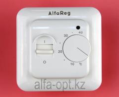 温度检查电路继电器