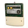 A1140-05-RAL-BW-4-T electric power counter