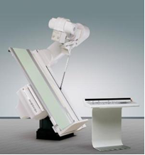 X-ray devices, System X-ray diagnostic