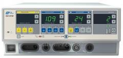EHVCha-140-FOTEK Device electrosurgical