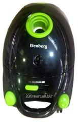 Elenberg VCC 610BM Пылесос 35637