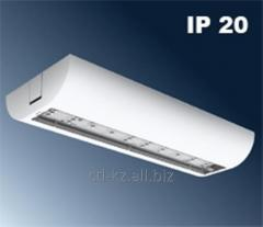 Аварийный светильник светодиодный LED Minor