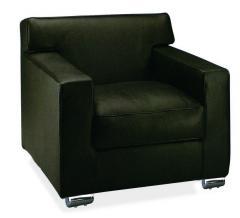 Sofas leather, leather sofas