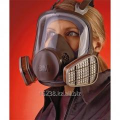 Средства органов дыхания