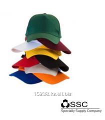 Specially Supply Company baseball cap