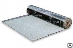Fiber glass fabric Armokrov Bikrost K'S