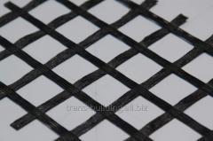 Геосинтетический материал Апролат-СД 20-400
