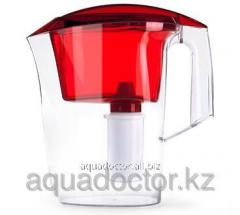 Delphine's filter jug