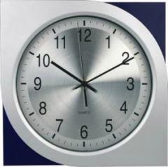 Настенные часы Plastic Wall Clock, арт. RV0449BE