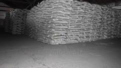 Рис сорта Янтарь в Таразе