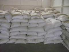 Рис дробленый в Украине