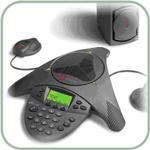 Системы аудиоконференций