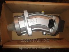 Гидромотор-насос 310.2.112.00