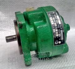 BG 12-41 hydraulic pump