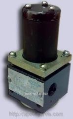 Гидрораспределитель ГР-2-3-24В (У.4690)