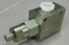Valve brake 1CE-145F8W30B14377