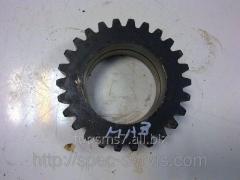 Cogwheel (gear wheel) top KC-3577-2.14.106