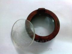 KO-505A.02.15.306 Z glass