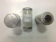 Фильтр гидравлический CDM 101 CD1