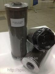 Фильтр гидравлический MSZ 303 BMNB экскаватора ЕК-12