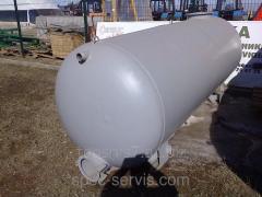 KO-503B 0102000 tank (barrel)