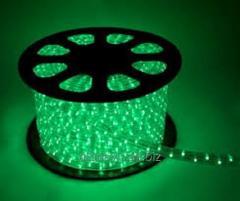 Дюралайт LED от ТОО Alba Avis