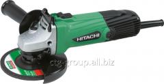 Angular grinder network Hitachi G 13 SS