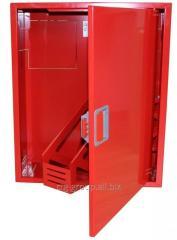 Case fire ShPK-310VZ