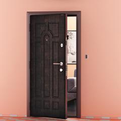 Стальная дверь Премьера Премиум 880х2050 мм