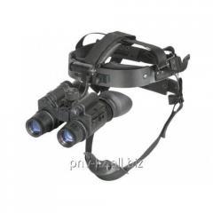 Очки ночного видения N-15