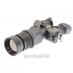 Тепловизионный бинокуляр TIB-5075CG Professional