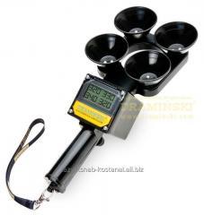 Detector of Mastitis 4x4Q Draminski