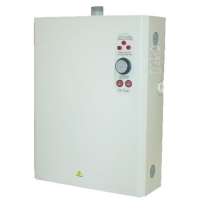 EVN-K ELECTRIC BOILERS