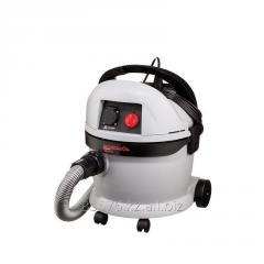 PU-20/1000 vacuum cleaners Interskol