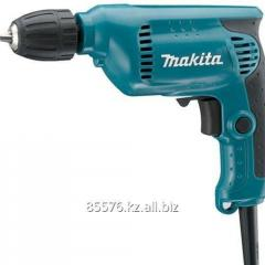 Drills shock-free 6413 Makita