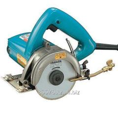 Detachable saw for stone, brick, concrete and tile