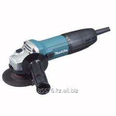 Ugloshlifmashina GA9020 Makita