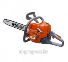 Chain saw petrol Crown, article of CT20042