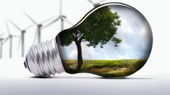 Энергоэкспертиза